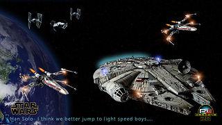 Star Wars_ Jump to light speed boys.jpg