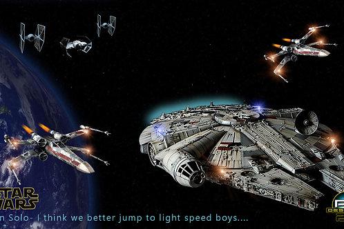 Star Wars_ Jump to light speed boys (size 1920x1080mp)