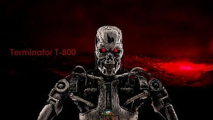 Terminator T-800 Machine.jpg