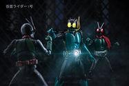 Kamen Rider Sangou 2.jpeg
