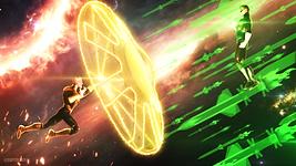 Green_Lantern_VS_Sinestro_ComicBook.png