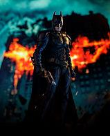 Caballero Oscuro.jpg