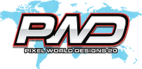 PWDesigns20 Logo Red.png