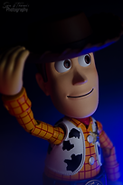 Howdy.png