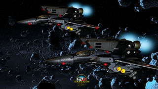 Stealth Fighters.jpg
