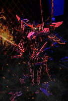 Gundam Date Masamune.jpeg
