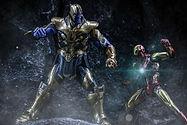 Thanos Vs Ironman.jpeg