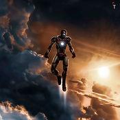 Iron man mk 43.jpg