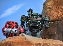 Hound and cliff G1 scene.jpg