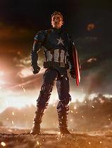 Capitan Real.jpg