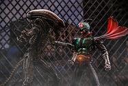 kamen rider vs alien.jpeg