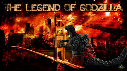 The Legend of Godzilla.jpg