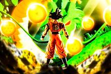 Goku day.jpg