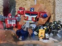 Optimus Leads.jpeg