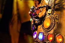 Ant man Thanos.jpg
