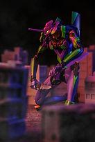Evangelion Eva-01.jpeg