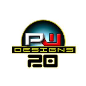 pwdesigns20 logo.png