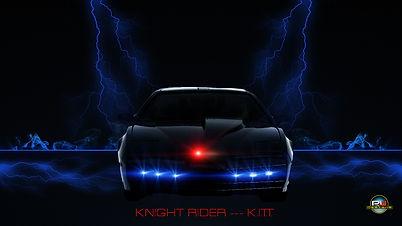 Knight-Rider-KITT.jpg