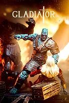 GladiatorKorg-Low Resolution.jpg