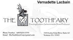 Toothfairy-business-card.jpg