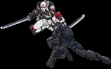 Storm Shadow vs Snake Eyes 001.png