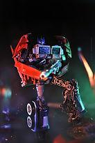 TF Prime Optimus.jpeg