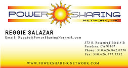 powerlogo-business-card.jpg