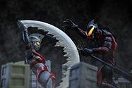 Ultraman Ace vs Belial.jpeg