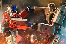 Optimus vs Megatron version-1.jpeg