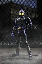 Kamen Rider Amazon Neo.jpeg