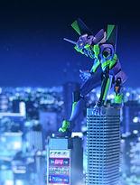 Eva 01 City.jpg
