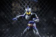 Kamen Rider Amazon Neo 03.jpeg