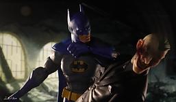 BatmanVSJoker_Day.png