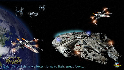 Star-Wars_-Jump-to-light-speed-boys.jpg
