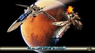 MACROSS-PLUS-YF-19.jpg
