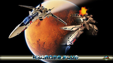 MACROSS-PLUS-YF-19.jpg