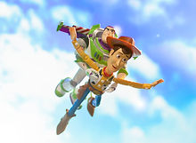 Woody Buzz.jpg