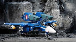 VF-1J Max.jpg