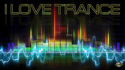 I-LOVE-TRANCE.jpg
