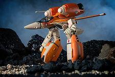 VT-1 Superostrich.jpg