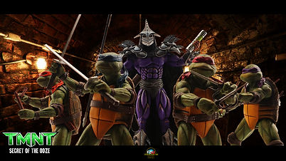 TMNT 1990 with Super Shredder 2.jpg