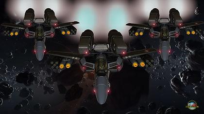 Stealth-Skull-Sqaudron.jpg