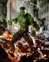 Hulk .jpg