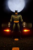 The Batman..png