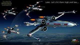 Star Wars_ X-Wing Fighters.jpg