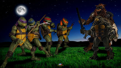 TMNT TIME TO FIGHT.jpg