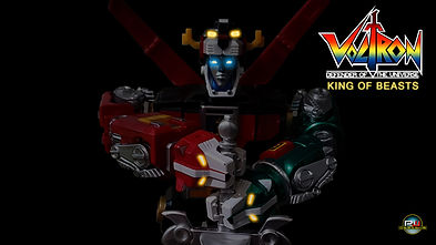 Voltron-Wallpaper-4-widescreen.jpg