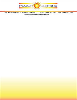 power-letterhead.jpg