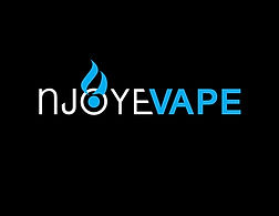 njoye_vape_logo_color_on_black.jpg