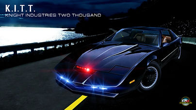 KITT-KNIGHTINDUSTRYTWOTHOUSAND.jpg